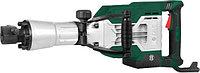 Отбойный молоток DWT AH15-30 B BMC, фото 1
