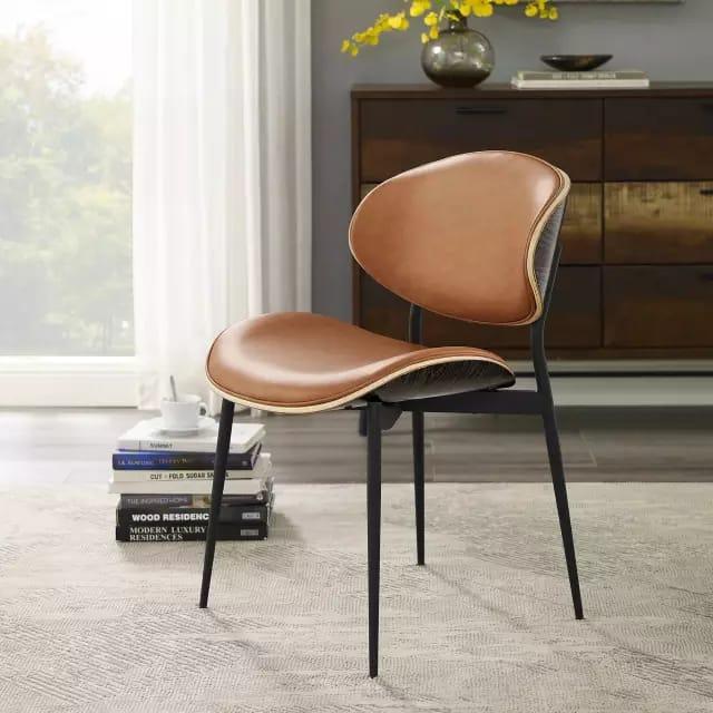 Роскошный современный стул