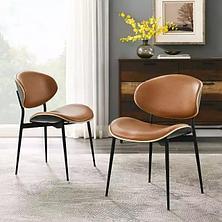 Роскошный современный стул, фото 3
