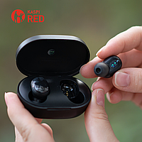 Bluetooth-Наушники AirDots Pro 3 черные