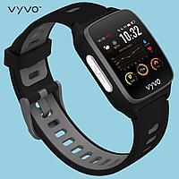"Smart часы ""Vyvo Watch-2"""