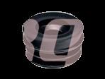 Уплотнительное кольцо 50х25