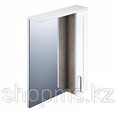 Шкаф - зеркало Iddis Sena 60 SEN6000i99