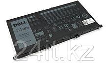 Аккумулятор для ноутбука Dell 15-7557, 7559,7759, 357F9 (11.1V 74Wh) - ОРИГИНАЛ
