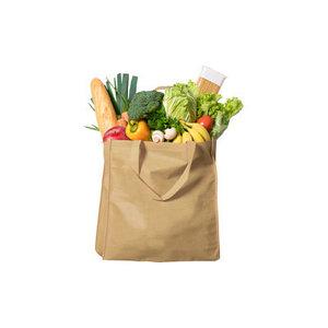продукты питания, общее