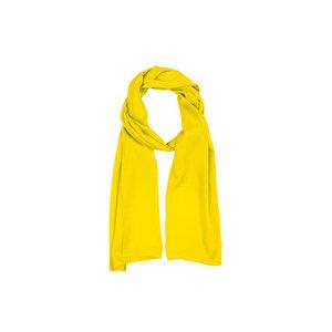 шарфы, платки, шали