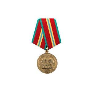 антикварные знаки отличия и награды