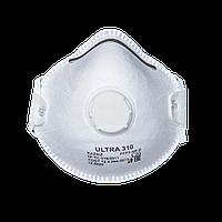 Респираторные маски ULTRA 310 FFP3