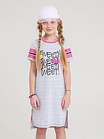 Batik Платье для девочки (02665_BAT)