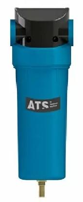 Сепаратор сжатого воздуха ATS SGO 900