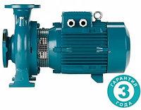 Насосный агрегат моноблочный фланцевый Calpeda NMS 65/250A 220/380/50Гц_Y