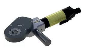Пневматическая машинка для заточки электродов TECNA SPMD