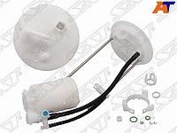 Фильтр топливный погружной HONDA CR-V 12-