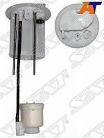 Фильтр топливный погружной TOYOTA VITZ/IST/YARIS/BELTA/RACTIS 05-