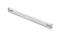Кварцевая лампа настенная-потолочная бактерицидная (120 см/40W) озоновая