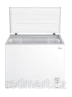 MDRC333FZG01/ Морозильный ларь