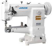 Промышленная швейная машина Juck JK-62681-LG