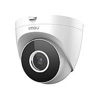 Сетевая видеокамера Imou IPC-T22A