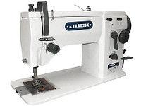 Промышленная швейная машина JUCK JK-T457A