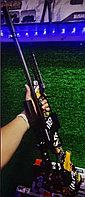 "Снайперская винтовка М-24 ""San line"""
