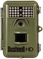 Видеокамера охотничья BUSHNELL NATUREVIEW