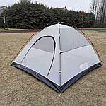 Палатка Mimir 1011 трехместная, фото 7