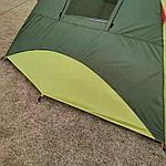 Палатка Mimir 1011 трехместная, фото 6
