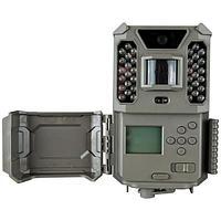 Видеокамера охотничья BUSHNELL PRIME