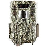 Видеокамера охотничья BUSHNELL CORE DS