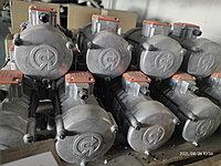 Новое поступление промышленных вибраторов завода Красный Маяк