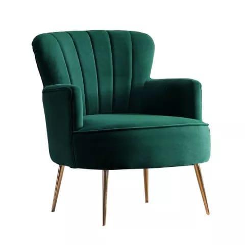 Гостинные кресло