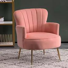 Гостинные кресло, фото 3