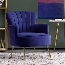Гостинные кресло, фото 2