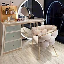 Роскошное кресло, фото 2