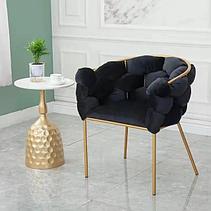 Роскошное кресло, фото 3