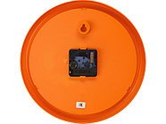 Часы настенные разборные Idea, оранжевый, фото 2
