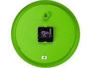Часы настенные разборные Idea, салатовый, фото 2