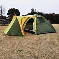 Палатка Mimir 1504 двухместная