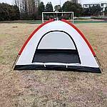 Палатка Mimir 1504 двухместная, фото 4