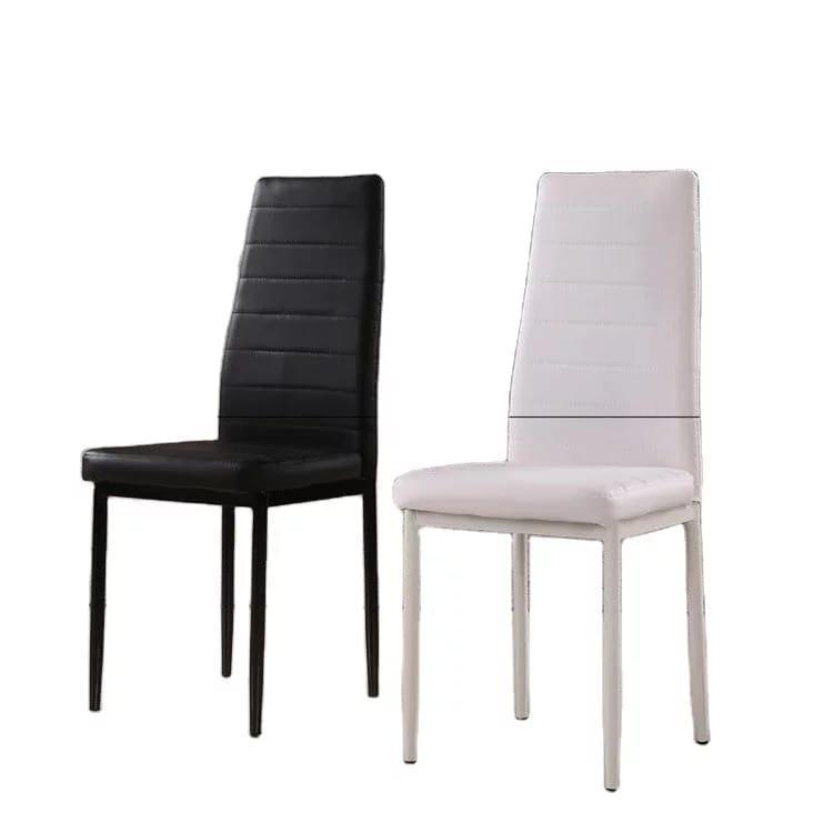 Качественные стулья