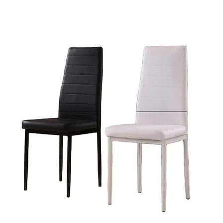 Качественные стулья, фото 2