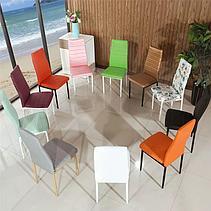 Качественные стулья, фото 3