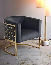 Современные кресла, фото 3