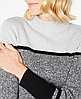 Karen Scott Женский свитер- А4, фото 2