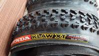 """Покрышка Kenda 29""""×1,95 Klaw Xt. Оригинал. Велопокрышка. Рассрочка. Kaspi RED."""