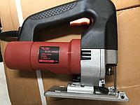 Лобзик электрический ТТ SJS-950 PROF