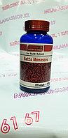 Капсулы - Natto Monascus ( Капсулы с красным дрожжевым рисом, анти-тромботические )