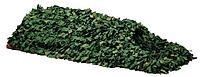 Покрывало маскировочное, маскировочная сеть, накидка на засидку FA BRAND EARLY SEASON зелень