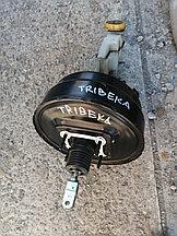 Вакуумный усилитель тормозов Subaru Tribeca B9.