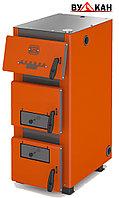 Отопительный котел Куппер ПРО- 16 кВт. (2.0)